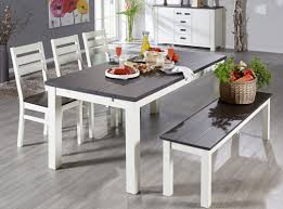Jysk Bar Table Indoor Dining Set Featuring Solid Acacia Frame And Panels Decor