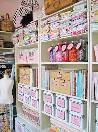 Design A Craft Room - 2257 best craft rooms images on pinterest craft rooms home and