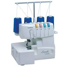 best serger sewing machines reviewed and compared in 2017