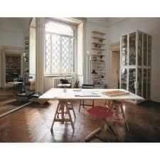 bureaux habitat mobilier de bureaux pour travailler à la maison viladeco