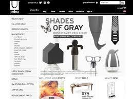 best 25 best online shopping sites ideas on pinterest online