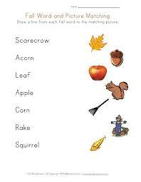 best 25 kids worksheets ideas on pinterest worksheets for kids