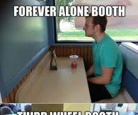 Third Wheel Meme - third wheel pictures photos images and pics for facebook