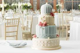 Wedding Cake Order A Wedding Cake Q U0026a With Marks U0026 Spencer Love My Dress Uk
