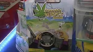 bureau de tabac montpellier des tests de dépistage du cannabis fabriqués à montpellier en vente