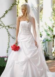 davids bridal davids bridal white gown sle v9202 cherished bridals