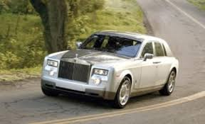 rolls royce price price of rolls royce rolls royce phantom reviews rolls royce phantom