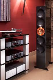 loud u0026 clear home theater neale smith photography 2015