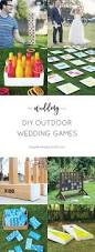 Backyard Activities For Adults Best 25 Outdoor Games Adults Ideas On Pinterest Outdoor Games