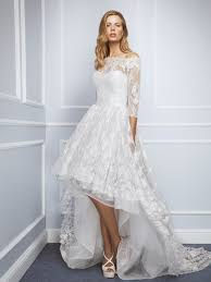 informal wedding dresses online get cheap informal wedding dresses sleeves aliexpress