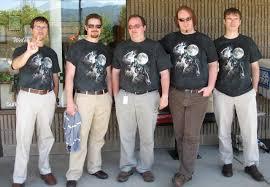 vwvortex com the three wolf moon shirt phenomenon
