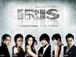 download mp3 full album ost dream high iris ost full album k2ost free mp3 download korean song kpop
