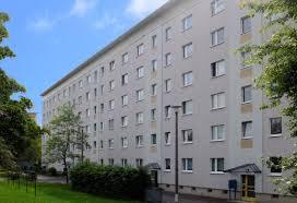 Kino Bad Salzungen Wohnungen Zu Vermieten Wartburgkreis Mapio Net