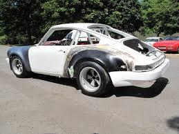 porsche 3 0 for sale cars for sale porsche 911 rs rsr project ct racing ltd