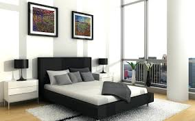 home interior wallpapers wallpaper for home best wallpaper designs for living room