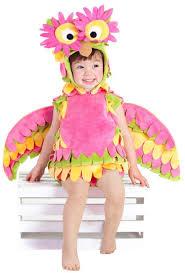 18 24 Month Halloween Costumes Images Halloween Costumes 18 Months 100 18 Month Halloween