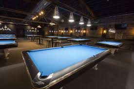 pool table near me open now tour this albany park pool hall transformed after 48 years eater