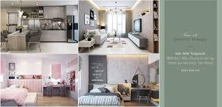 home interior image team 89 decor interior design home facebook