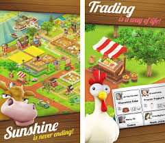hay day apk hay day apk version 1 37 105 supercell hayday