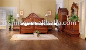 Bedroom Furniture Tv Armoire Craigslist Bedroom Sets Furniture Design And Home Decoration 2017