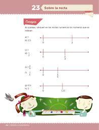 desafio matematico primaria pagina 154 desafíos matemáticos sexto grado 2017 2018 ciclo escolar centro