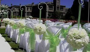 aisle decorations aisle decorations aisle runners wedding decor event hire