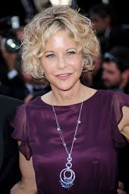 meg ryan s new haircut 2013 meg ryan to star in and produce nbc comedy hollywood reporter