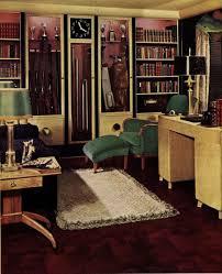 1940s interior design 40s interior design 4 1940s decor 1940s decor