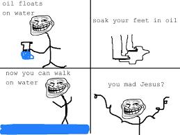 Troll Memes - 35 best troll science images on pinterest ha ha funny stuff and
