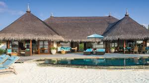 four seasons kuda huraa maldives designer travel