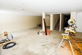 top 10 best washington dc dc remodeling contractors angie u0027s list