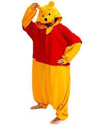 zorabridal pooh winnie onesies pajamas for
