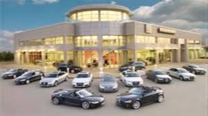 car dealership floor plan financing floor plan financing