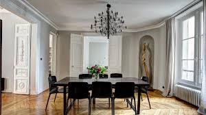 modern victorian decor modern victorian decor sustainable pals