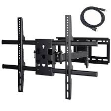 Ergotron 200 Series Wall Mount Arm Tv Mounts U0026 Brackets Sears