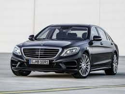 s550 mercedes 2015 auto review 2015 mercedes s550 is a tool for uncompromised