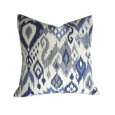 blue and gray sofa pillows inspirational blue grey throw pillows for like this item 43
