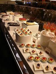 buffet cuisine 馥 50 花蓮 美侖大飯店晚餐buffet 購物狂女王venus