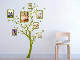 wandtattoo fotobaum wohnzimmer wandtattoo shop für - Wandtattoo Fã R Flur
