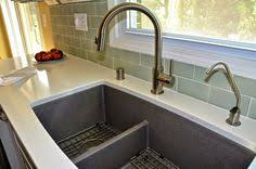 blanco metallic gray sink unlike sinks meant for more decorative areas of the house kitchen