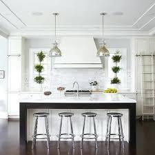 dark cherry kitchen island white brown wood cabinets with