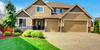 Overhead Door Maintenance 3 Garage Door Maintenance Tips To Prevent Damage Valley Isle