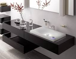 waschtische design moderne waschbecken bad indoo haus design