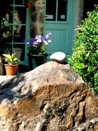 chambre d hotes finistere bed and breakfast in finistere