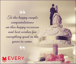 wedding greetings marriage wishes greetings best and loving wedding wishes