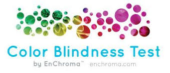 Free Online Color Blind Test For Adults Free Color Blindness Test App From Enchroma U2013 Can You See The