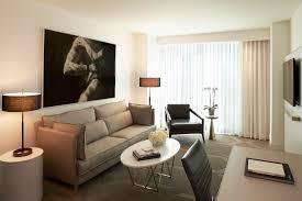 mirage 2 bedroom hospitality suite memsaheb net incredible hospitality suite the mirage for 2 bedroom suites in