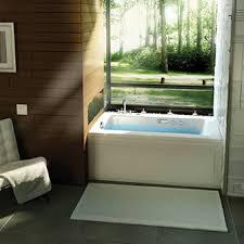 Maax Bathtubs Canada Maax Bath Tub Release 6032 Bliss Bath U0026 Kitchen