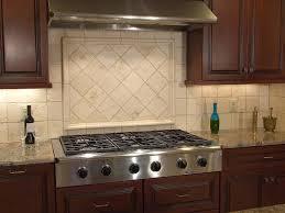 natural stone kitchen backsplash kitchens and backsplashes