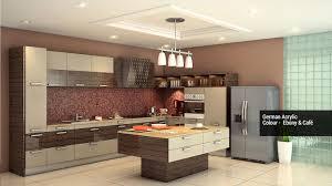 modular kitchen designs for small kitchens modular kitchen unit